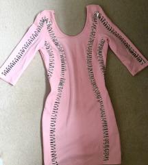 Extra alkalmi / szilveszteri ruha