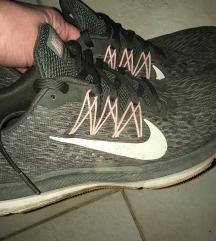 Nike cipo és csizma