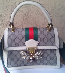 Gucci bőr táska