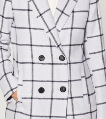 Női kabát vadonatúj