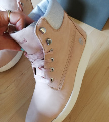 Timberland női cipő