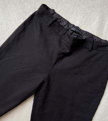 Zara basic nadrág