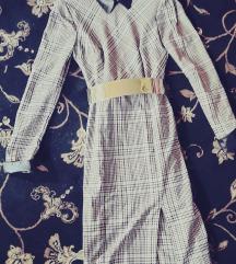 Nőies ruhák