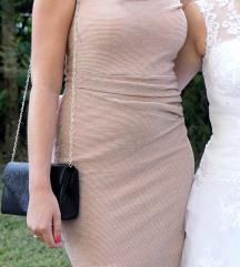 Testhezálló Orsay ruha