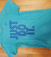 Nike gyerek polo 140-152