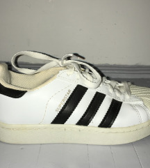Adidas supersar 36 eu size