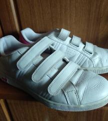 Lonsdale cipő