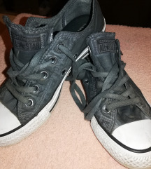 Converse cipő 36