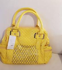 Citrom női táska