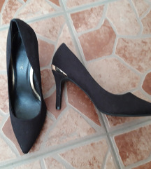 Catwalk cipő
