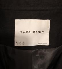 Zara kiskabát/zakó (36)