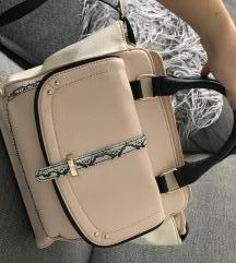 F&F táska