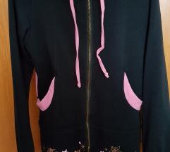MY77 pulóver tunika Posta az árban