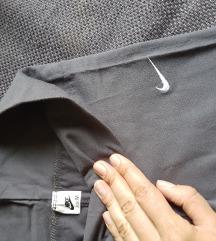 S/M Nike pamut edző naci! Vadi ÚJ!