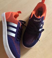 Új adidas neo cipő