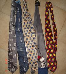 Rajzfilm figurás nyakkendő,új