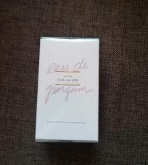viva la vita parfüm