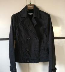 Max Mara (Marella) átmeneti kabát 47047a2d35