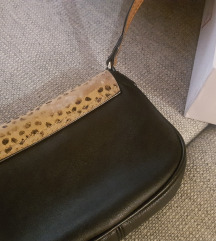 Eredeti Guess táska és szandál