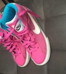 Eredeti Nike cipő