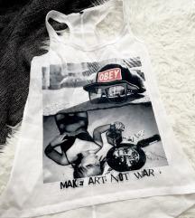 Obey trikó