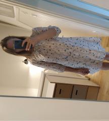 Virágos nyári ruha   36