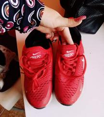 Nike Air Max 270 cipő