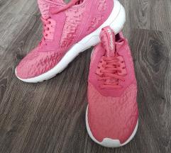 Adidas tubular runner cipő