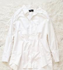 MaxMara hosszított ing