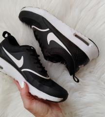EREDETI Nike Air max thea (bth: 24,5 cm)