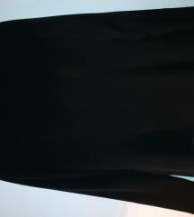 Kosztüm