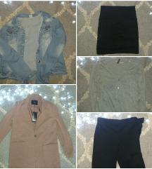 Olcsó ruhák eladóak