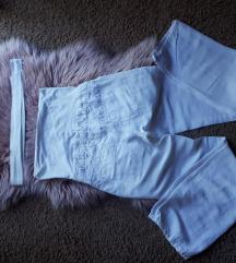 H&M kismama nadrág