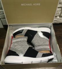 Michael Kors zoknicipő