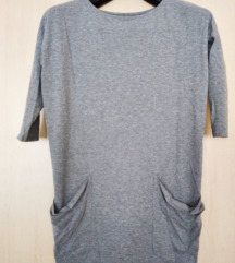 Mohito hosszított póló/tunika