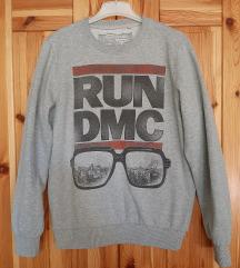 Eladó Run Dmc pulóver M