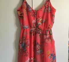 Stradivarius kis nyári ruha