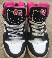 Vans Hello Kitty cipő