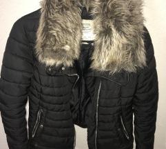 Őszi/Téli kabát