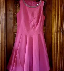 Új,címkés csodaszép Orsay ruha