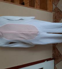 Unikornis pizsama