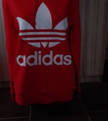 Eredeti Adidas felső, pulóver