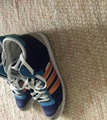 Adidas 40.5
