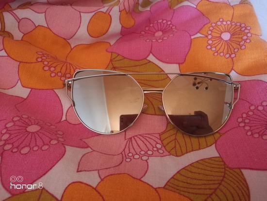 🎀 Új napszemüveg 🎀