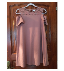 Lindex ruha