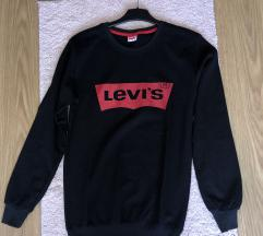 Levi's pulcsi
