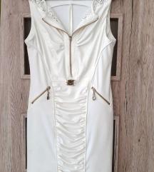 Pop-Elite szexi ruha eladó!