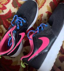 EREDETI Nike roshe one 37,5 cipő