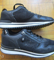 37-es Deichmannos sportcipő