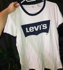 Eredeti Levi's póló